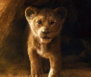 Le Roi Lion : la bande-annonce