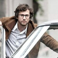 Guillaume Canet ... sa prochaine collaboration avec James Gray