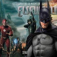Arrow, Flash, Superman : Batman bientôt intégré dans le Arrowverse ? C'est possible