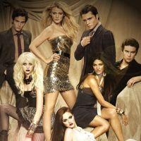 Gossip Girl trollée par Netflix... et ça ne plaît pas aux fans !