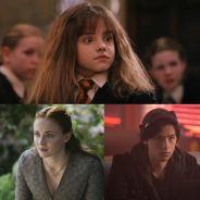 Harry Potter, Game of Thrones, Riverdale... : 12 ships (très) étranges dans les films et les séries