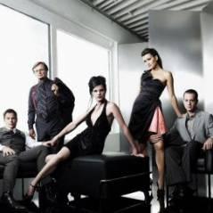 NCIS saison 8 ...  Gibbs et Abby unis même dans l' adversité