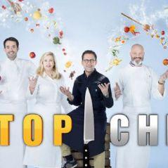 Top Chef 2019 : la première candidate déjà dévoilée par Philippe Etchebest