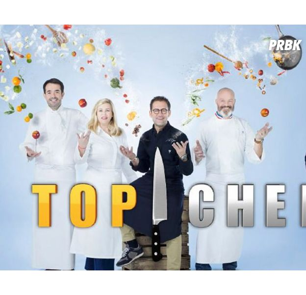 Top celebrity chefs 2019 hyundai