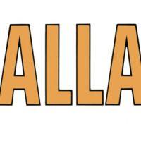 Dallas ... La série star des 80' reprend du service