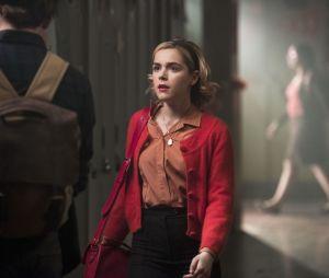 Les Nouvelles aventures de Sabrina saison 2 : la suite dès le 5 avril sur Netflix