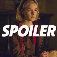 Les Nouvelles aventures de Sabrina saison 2 : vraiment la fin pour le couple (SPOILER) ?