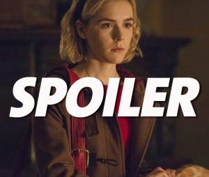 Les Nouvelles aventures de Sabrina saison 2 : vraiment la fin pour un couple ?