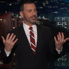Youtube Challenge Fortnite : Jimmy Kimmel fait pleurer et hurler des ados avec son défi
