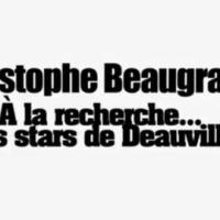 50 min Inside sur TF1 aujourd'hui ... samedi 11 septembre 2010 ... bande annonce