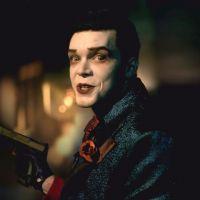 Gotham saison 5 : transformation finale pour tous les vilains dans une bande-annonce incroyable