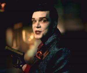 Gotham saison 5 : transformations finales pour tous les vilains dans une bande-annonce totalement folle