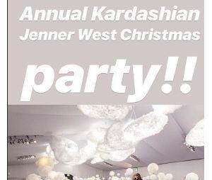 Le Noël des Kardashian : un aperçu de la réception