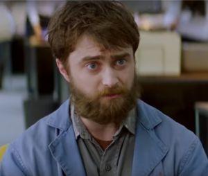 Daniel Radcliffe : la bande-annonce de sa nouvelle série Miracle Workers