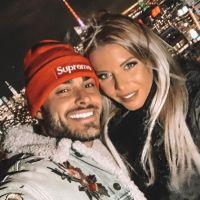 Jessica Thivenin et Thibault Kuro mariés : leur grande annonce sur Instagram 💍