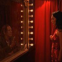 Passion Play ... Un extrait sexy avec Megan Fox et Mickey Rourke