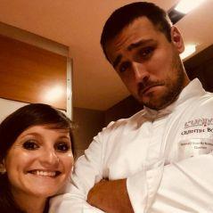Top Chef : le couple Noémie Honiat et Quentin Bourdy a besoin de vous