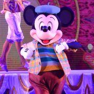 Quiz : connais-tu VRAIMENT Disneyland Paris ?