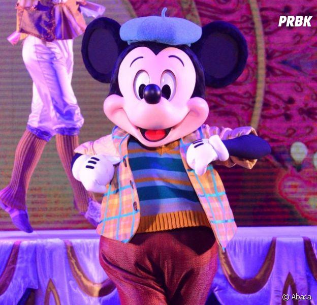 TEST : connaissez-vous tous les secrets de Disneyland Paris ?