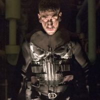 The Punisher : la saison 2 en lien avec Avengers - Infinity War ?