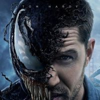 Venom 2 : rendez-vous en 2020 pour une suite