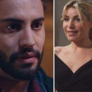Plus belle la vie : Ariane et Abdel bientôt en couple ?