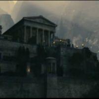 Quand le film The Town rencontre le film Choc des Titans
