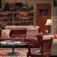 The Big Bang Theory saison 12 : Jim Parsons veut voler un objet culte de la série