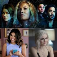 The 100 saison 6, Jane the Virgin saison 5... découvrez les dates de diffusion