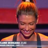 Mélanie Dedigama au bout de sa vie dans Big Bounce : la séquence très drôle 😂