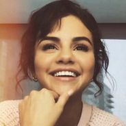 """Selena Gomez (enfin) de retour sur Instagram : """"je suis fière de la personne que je deviens"""""""