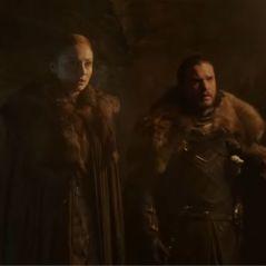 Game of Thrones saison 8 : 3 détails que vous n'avez peut-être pas remarqué dans le teaser