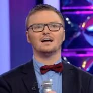 Renaud éliminé par erreur de N'oubliez pas les paroles ? Des internautes crient au scandale