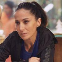 Plus belle la vie : Fabienne Carat (Samia) sur le départ ? L'actrice parle de son avenir