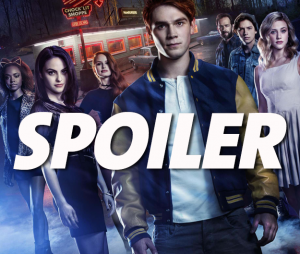 Riverdale saison 3 : un mort dans l'épisode 9 ? Les fans en panique