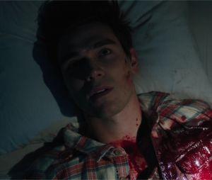 Riverdale saison 3 : Archie est-il mort dans l'épisode 9 ?
