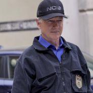 NCIS saison 16 : Mark Harmon (Gibbs) prêt à quitter la série ? Une actrice dément