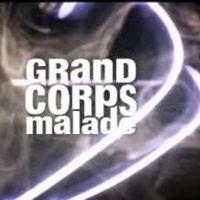 Grand Corps Malade ... Le teaser de son nouvel album 3ème Temps