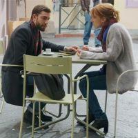 Plus belle la vie : Abdel et Barbara de nouveau en couple ? Marwan Berreni se confie
