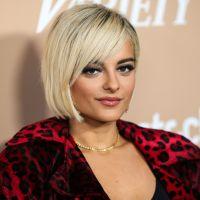 """Bebe Rexha recalée par des marques qui la jugent """"trop grosse"""" : """"allez vous faire fou***"""""""