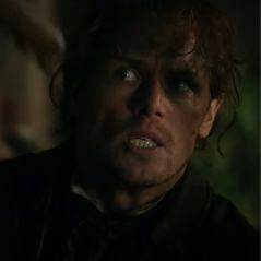 Outlander saison 4 : Jamie en danger de mort dans la bande-annonce du final