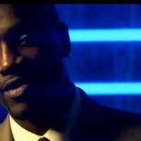 Akon ... Justin Bieber est son fils