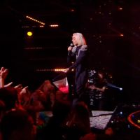 Bilal Hassani (Eurovision 2019) : France 2 coupe sa prestation, les internautes en colère