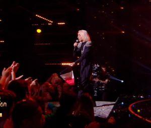 Bilal Hassani à l'Eurovision : sa prestation coupée par France 2
