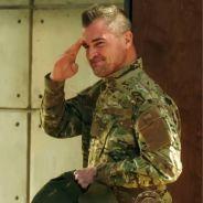 MacGyver saison 3 : George Eads quitte la série, le départ de Jack dévoilé dans un teaser