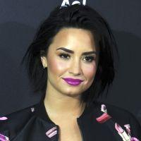 Demi Lovato fête ses six mois de sobriété : ses fans fiers d'elle