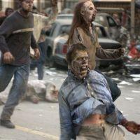 L'armée des morts : zombies et braquages à Vegas pour le nouveau film fou de Netflix et Zack Snyder