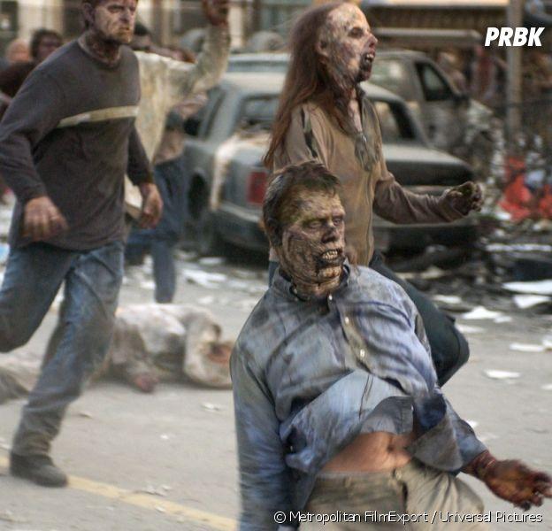 Zombies et braquages à Las vegas, le nouveau film totalement fou de Netflix et Zack Snyder