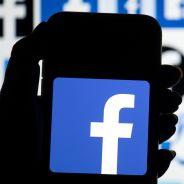 Facebook aurait payé des ados... volontaires pour se faire espionner sur leur smartphone