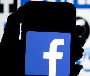 Facebook aurait payé des ados... pour espionner leurs smartphones